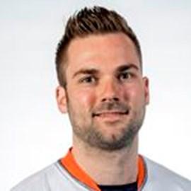 Dirk Sparidans