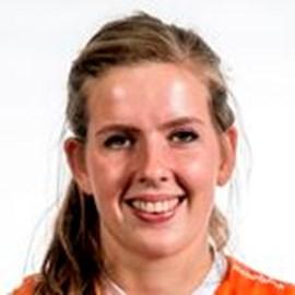 Tessa Polder