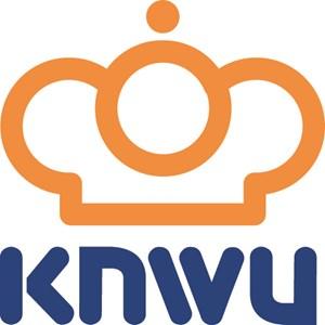 KNWU (Wielersport)