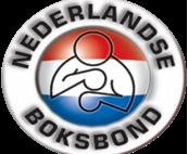 NBB (Boksen)