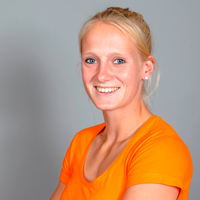 Nederlandse Vetter pakt goud op zevenkamp bij EK atletiek