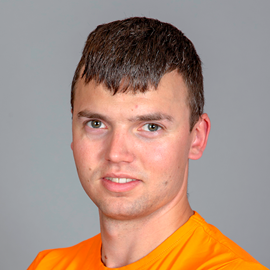 Bjorn Blauwhof