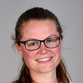 Kimberley Bos