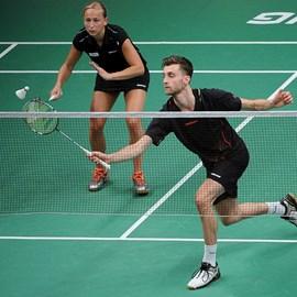 TeamNL_Badminton
