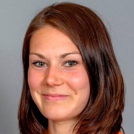 Maureen Koster