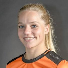 Angela Steenbakkers
