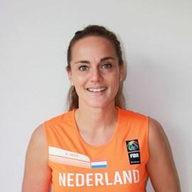 Tanya Bröring