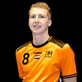 Ivar Stavast