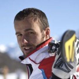 Steven Théolier