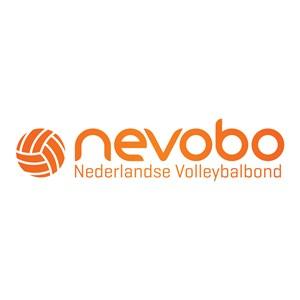 Nevobo (Volleybal)