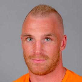 Peter Müllenberg