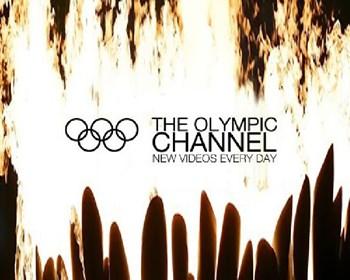 Olympisch videokanaal