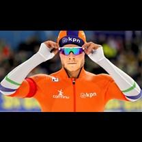 PyeongChang 2018: schaatsen 1.000 m (m)