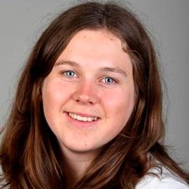 Michelle Dekker