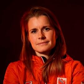 Yara van Kerkhof