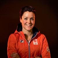 Geen medailles voor TeamNL op achtste dag PyeongChang 2018