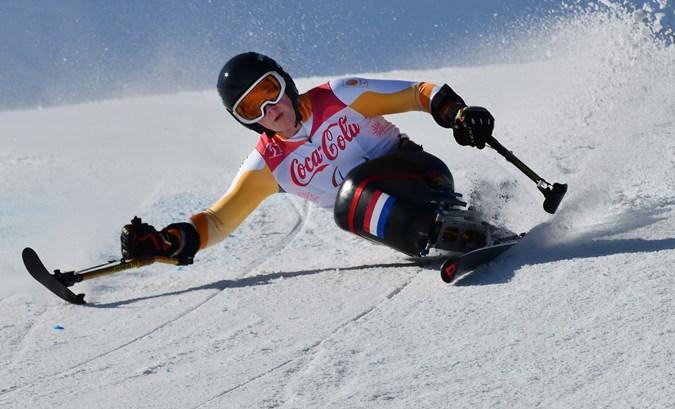 Vooruitblik dag 4: alpineskiërs gaan strijd aan op supercombinatie