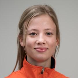 Amber Gersjes