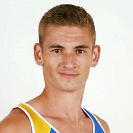 Thijs Nijeboer