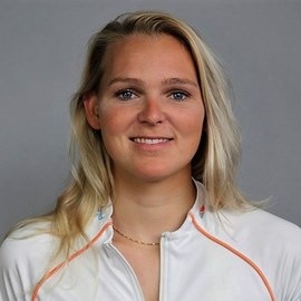 Daphne van der Vaart