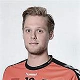 Jaap Beemsterboer