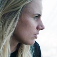 Marit Bouwmeester en haar passie voor zeilen