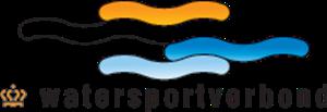 Watersportverbond