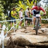 Olympische selectie mountainbike bekend