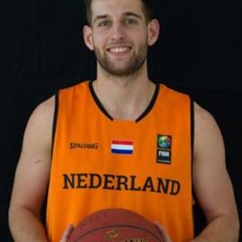 Maarten  Bouwknecht