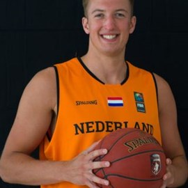 Willem Brandwijk
