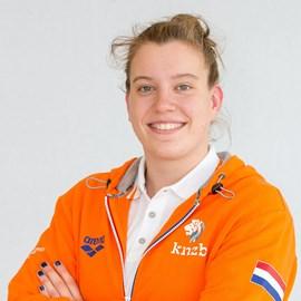 Valerie van Roon