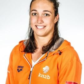 Tamara van Vliet