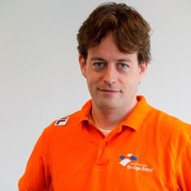 Tim Verbeek