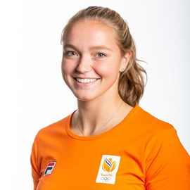 Emi van Driel