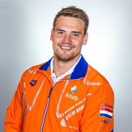 Jorn Winkelhorst