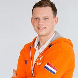 Simon Boer