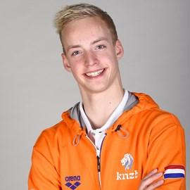 Thijs van Hofweegen