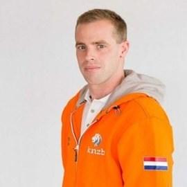 Michiel Jorink