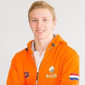 Thomas van Wanrooij