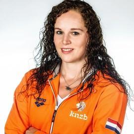 Celine van Duijn