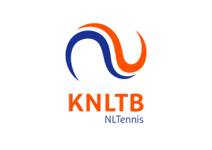 KNLTB (Tennis)