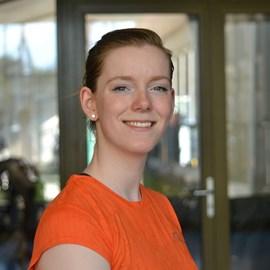 Britt Eerland
