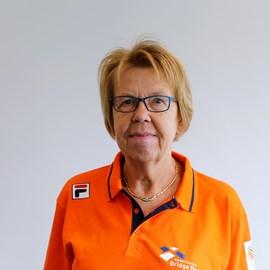 Anneke Simons