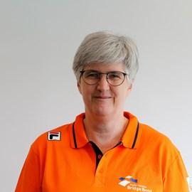 Carla Arnolds