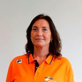 Cheryl van der Toorn