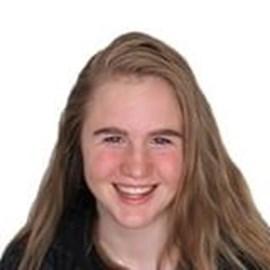 Melissa Peperkamp