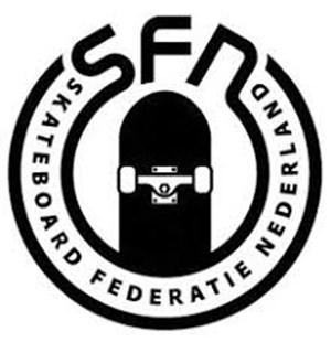 Skateboardfederatie Nederland