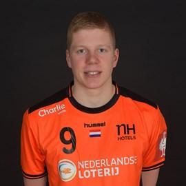 Niels Versteijnen