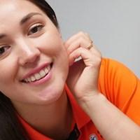 Hoe de liefde handboogschutter Gabriela Bayardo naar Nederland bracht