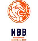NBB (Basketbal)